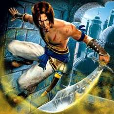 Prince of Persia Classic Android Game @Amazon App-Shop