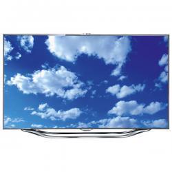 Samsung UE-46ES8090 bei DeltaTecc für 1299€