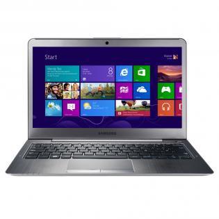 Samsung Serie 5 530U3C A03 Ultra (Ultrabook 13,3 Core i3-2377M 500GB 4GB)