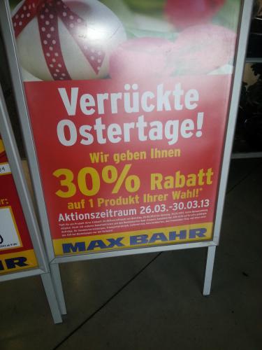 Weber Master Touch GBS 57cm für 172€