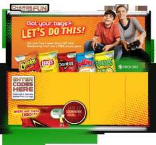 [Xbox] 2 gratis Arcade Spiele + 2 Wochen Gold