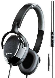 Klipsch Image One bei Amazon.de