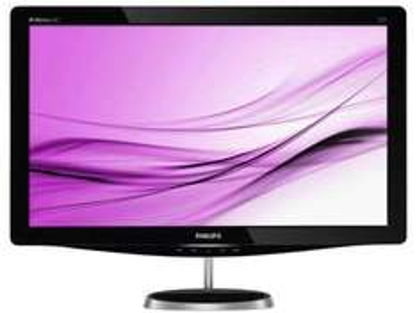 21,5 Zoll Philips LCD TFT 228C3LHSB/00 auf 145 Euro reduziert (von 179 Euro) bei Lidl.de