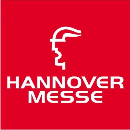 Kostenlos zur Hannover Messe & SMT Hybrid Packaging [Nürnberg]