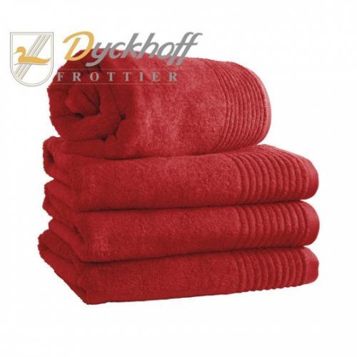 Mömax Handtücher / Duschtücher - 50 x 100 NoName für 1,99€ von DYCKHOFF für 3,99€ bzw. 70 x 140 für 7,69€ / Babyliss Haarglätter pro 200 für 10€