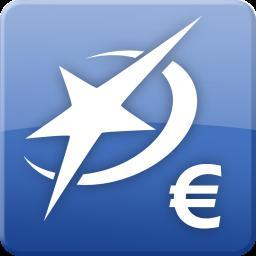 StarMoney für iOS - 0.89€