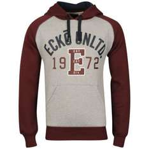 [UK] Ecko Hoody in S/M/XL/XXL für ~10,65€ bei TheHut.com