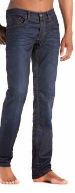 LTB Jeans verschiedene Modelle für 31,96€ [jeans direct]