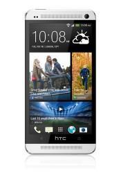 UPDATE!!! Preise weiter gesenkt! Original Telekom Call&Surf Mobil XS 19,95 € mtl. inkl. Highend-Smartphones ab 0€ oder sogar mit Auszahlung
