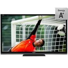 Sharp LC-70LE740E, 177 cm (70 Zoll) 3D-LED-TV, Triple-Tuner, 100 Hz, WLAN @ Ebay