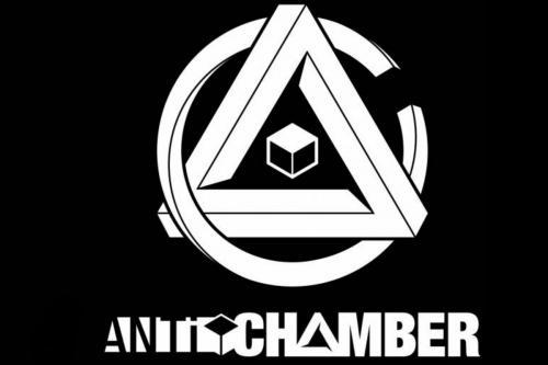 [Steam] Antichamber 40% reduziert (bis 18 Uhr)
