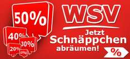 5 Spiele (Keltis Das Orakel, Skip-Bo, Duell der Baumeister,...)  für 18,13 EUR @spiele-offensive