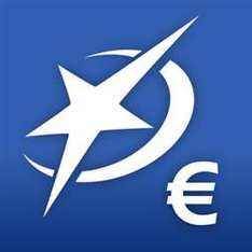 [Windows Phone] Banking-App StarMoney auf 0,99€ reduziert