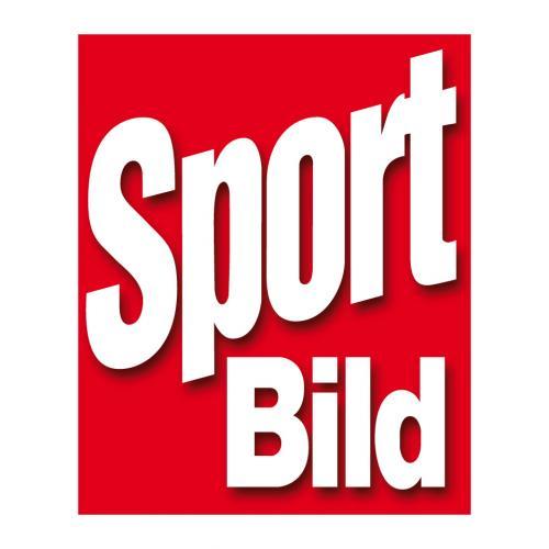 6x SportBild + 10€ JET Tankgutschein