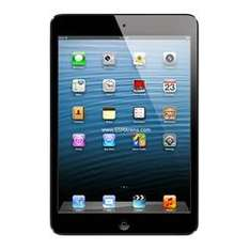 Apple iPad mini Wifi 16GB Black/White mit drei Verträgen (nicht so schlecht wie es klingt)
