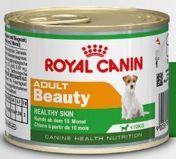 OBI: Gratis Hundefutter von Royal Canin