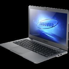 Samsung Serie 5 Ultra 530U3C-A0BDE, Ultrabook