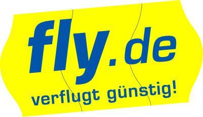 10€ Cashback bei fly.de + Keine Kreditkarten Gebühr!