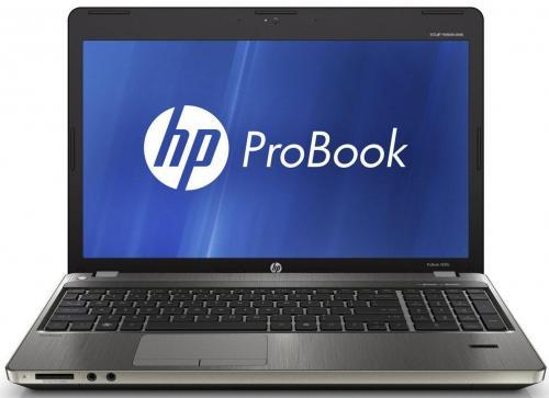 Probook 4540s mit Core i5 im HP FriendStore + Cashback