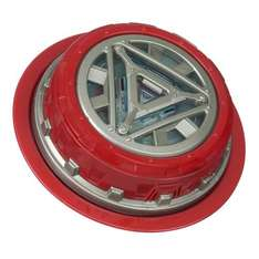 [Amazon] Iron Man Arc Reactor - passend zum baldigen Start von Iron Man 3