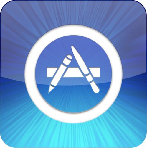 iOS Scanner OCR - Optische Zeichenerkennung Pro