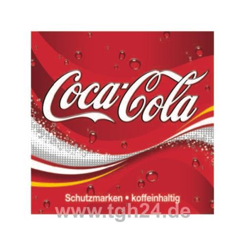 Coca-Cola, Light, Zero, Fanta oder MezzoMix 2,0 Liter Globus, Plattling nur .-99 €