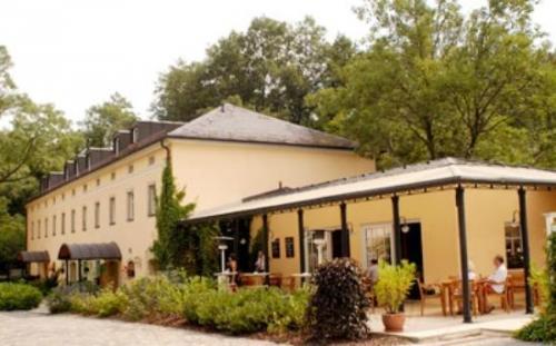 Kurzurlaub: 2 Nächte für 2 Personen inkl. Frühstücksbuffet für nur 69,- EUR! [Dresden]