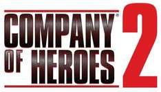 Company Of Heroes 2 Beta Gratis Key [Steam]