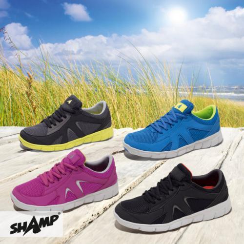 Nike Free Run Shield Kopie bei Aldi Nord für 12,99 Euro ab Montag 8. April