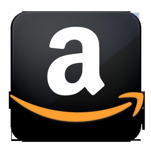 @Amazon Blu-ray´s für 4,97€ und 6,97€ + Prime Versand