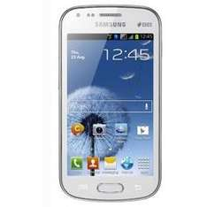 Samsung Galaxy S Duos GT-S7562 4 GB, Dual SIM, Android 4.0x