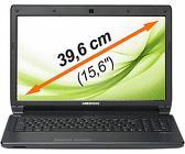 MEDION® AKOYA® E6228 (MD 99050) für 366,95€ (+ ggf 5% Cashback via Qipu) @ Medion  (B-Ware)