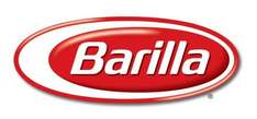 [Wieder da!] Barilla Nudeln 500g für 0,69€ bei Thomas Philipps