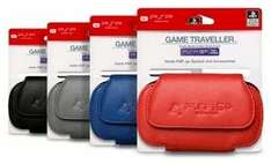 ASL Sony PSP Go Tasche SEG2 für 6,89€ @Computeruniverse