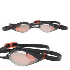 Speedo Aquasocket Mirrored Schwimmbrille