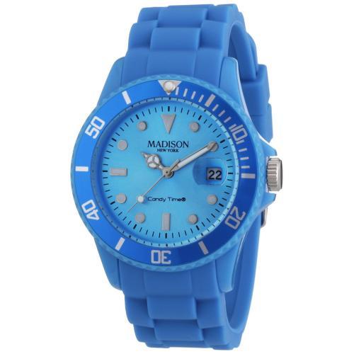 Schicke Uhr für 6,94€ bei AmazonWHD
