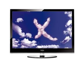 55 Zoll LED 3D HD TV -Xoro HTL5570- 3D- für 636,00 € @ MP