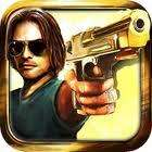 Gangstar Miami Vindication für iPhone/iPod reduziert