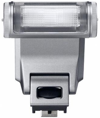 Sony NEX externer Blitz F20S vom Sony Shop für 64€