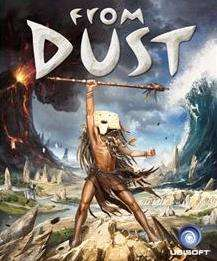 [PSN] From Dust + I Am Alive Bundle PS3