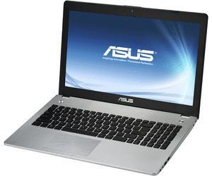 ASUS-N56VB-S4038H für 733,39 Euro