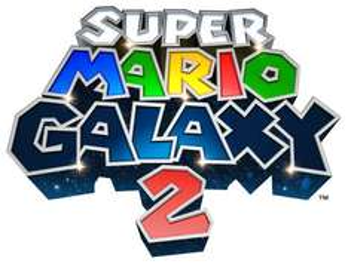 Super Mario Galaxy 2 Nintendo Wii @ Amazon WHD -- EUR 25,47