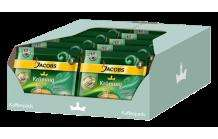JACOBS Senseo Kaffeepads => 192 Pads für 12,- Euro [auch bei SATURN]