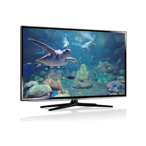 Samsung UE40ES6100 Fernseher 3D/HBBTV/SmartTV