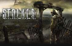 [Gamersgate] S.T.A.L.K.E.R. Midweek (Teile ab 1,65€)