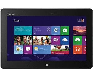 Amazon: Asus VivoTab ME400C 25,7 cm (10,1 Zoll) Tablet-PC für 399 Euro