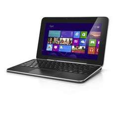 DELL XPS™ 10 Tablet mit Dock 32GB @ Media Markt