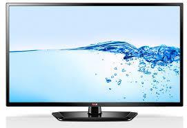 (Lokal) LG 42ls345S, FullHD-TV mit Triple Tuner für 378,00 € Saturn Nürnberg & Fürth