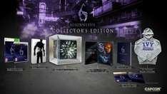 Resident Evil 6 Collectors Edition XBOX 360 @ Gamestop