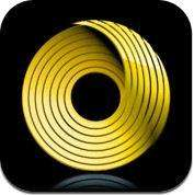 [iOS] iMashup kostenlos statt 4,49 Euro